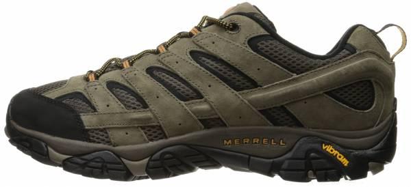 Merrell-Moab-2