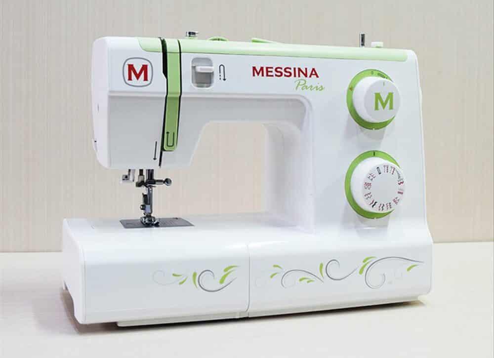 Messina-P5721