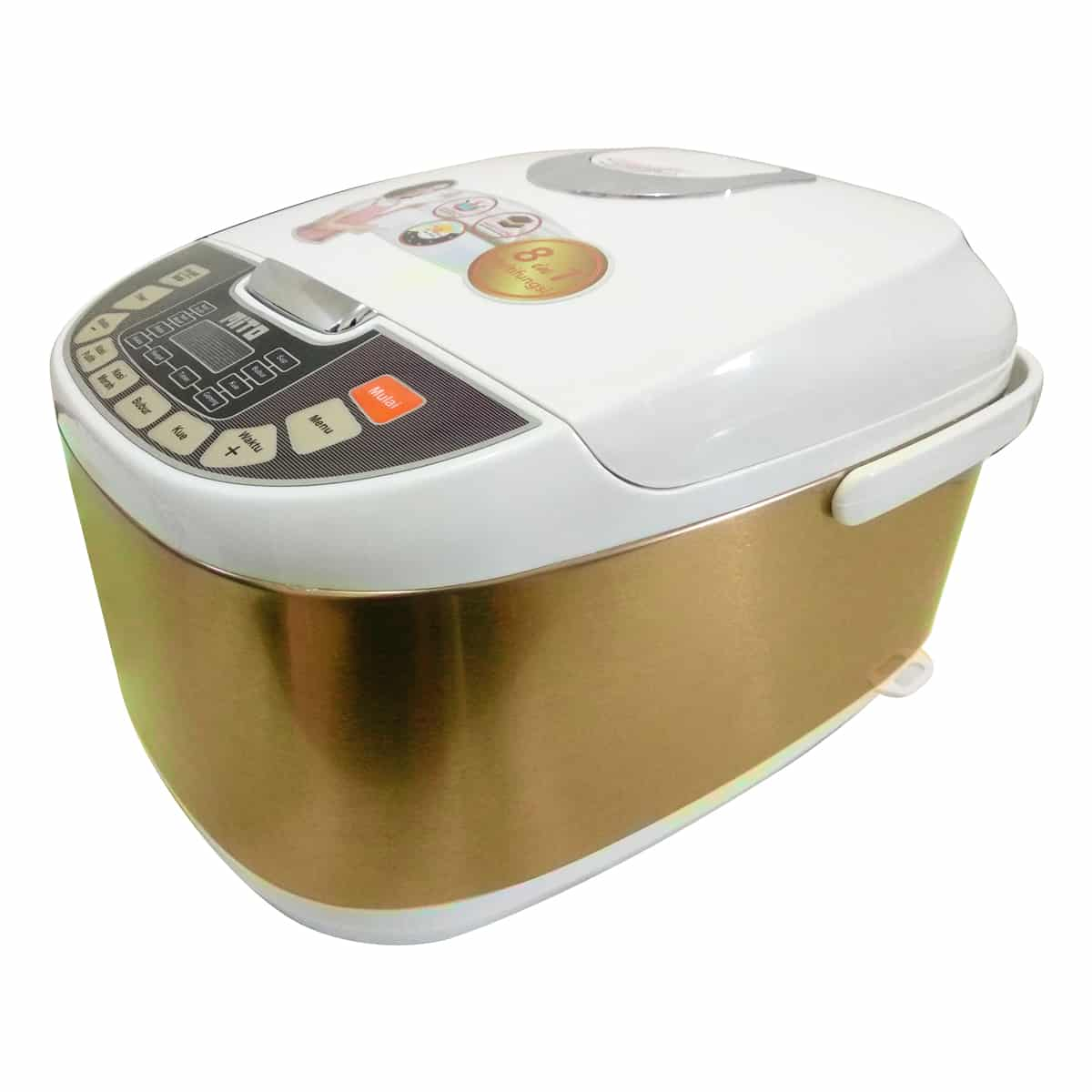 Mito-R5-Digital-Rice-Cooker-8-in-1