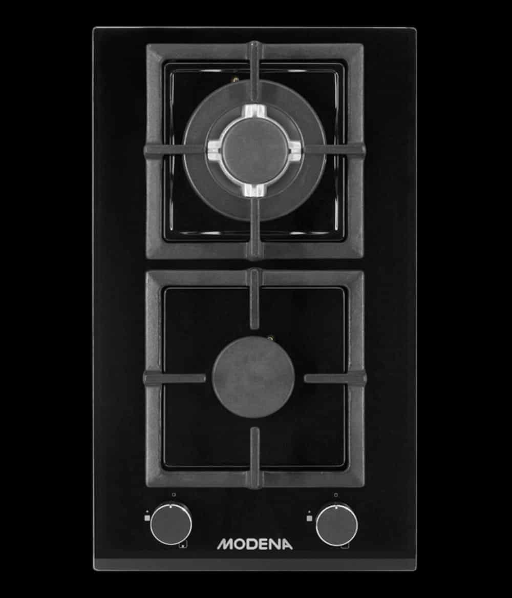 Modena-BH-2324-Forza