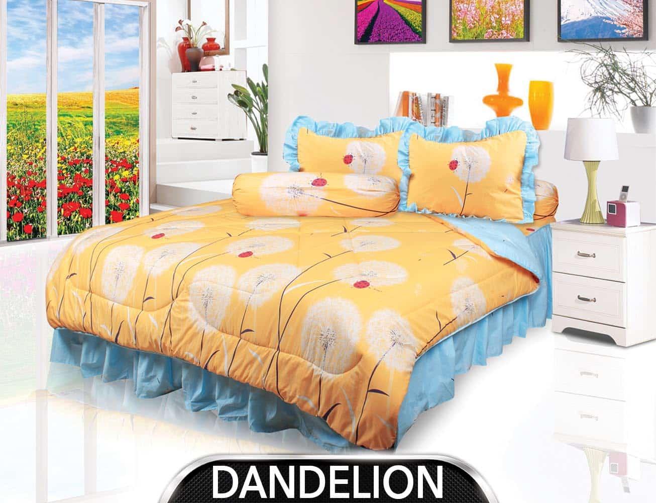 My-Love-Motif-Dandelion