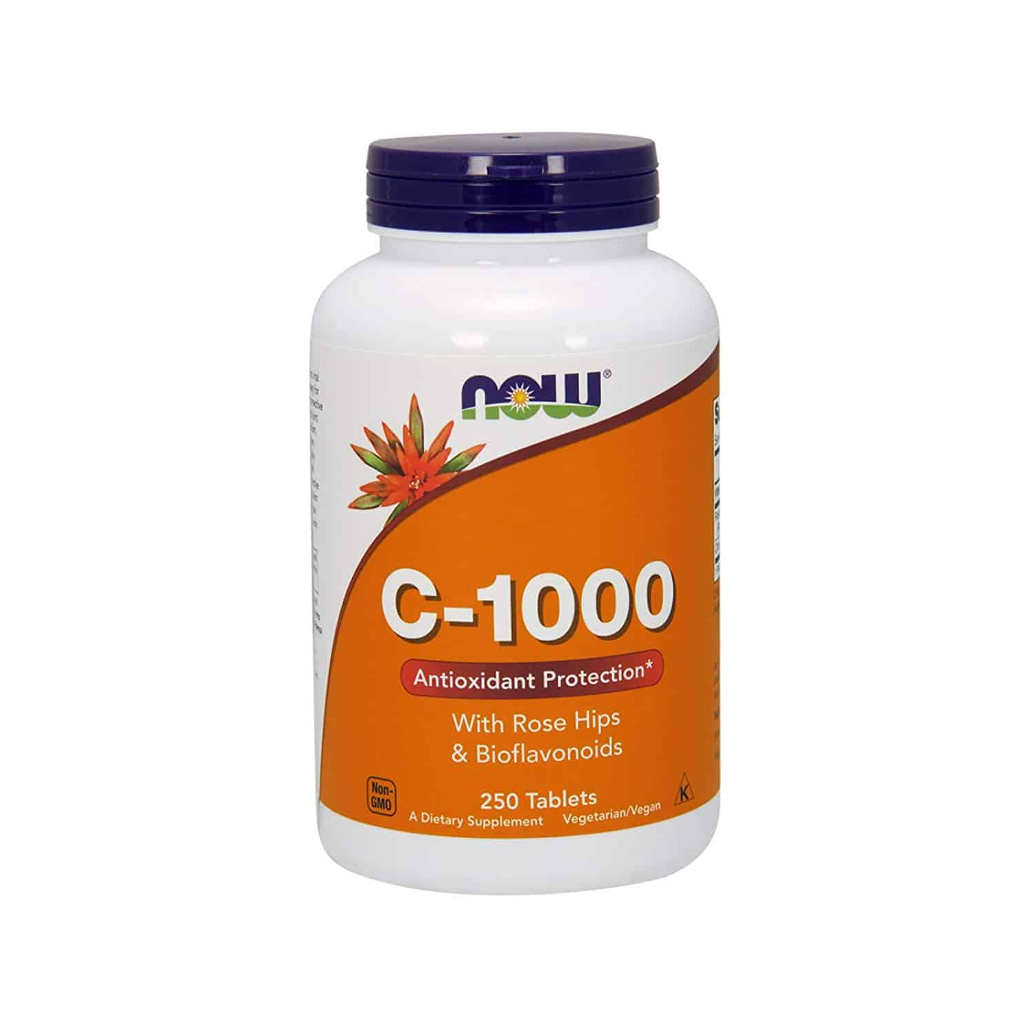 NOW-Vitamin-C-1000-Sustained-Release