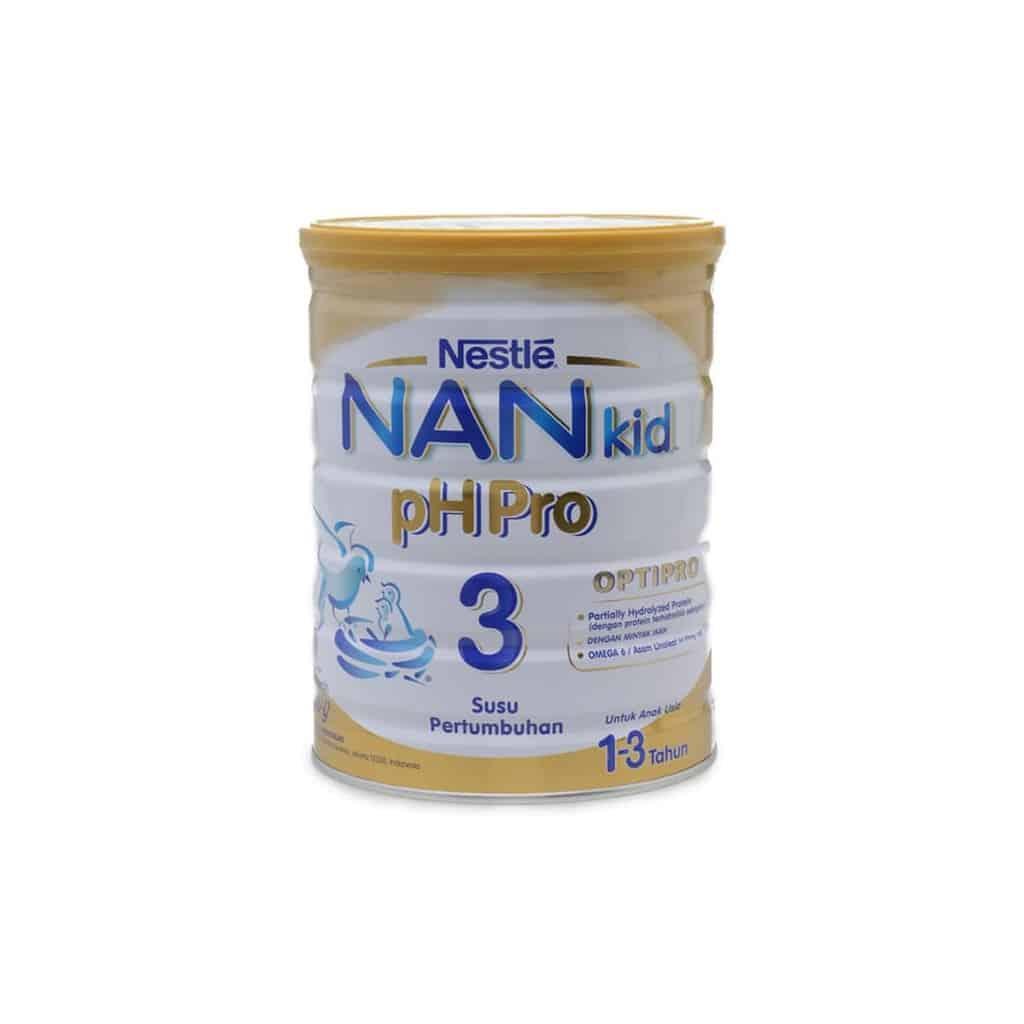 Nan-PH-Pro-3
