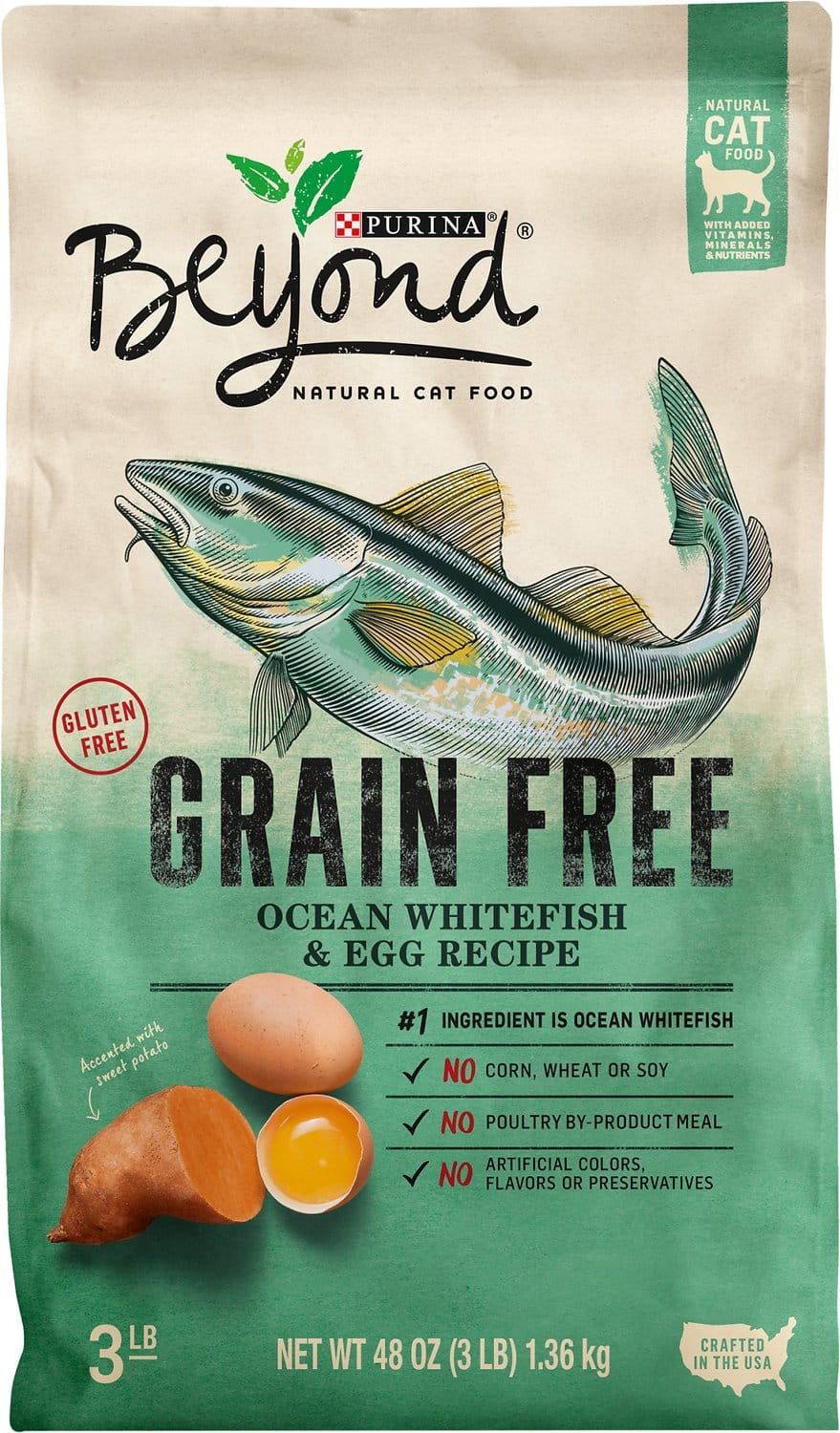 Natural-Dry-Food-Grain-Free-by-Purina-Beyond