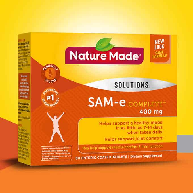 Nature-Made-Sam-E-400-mg