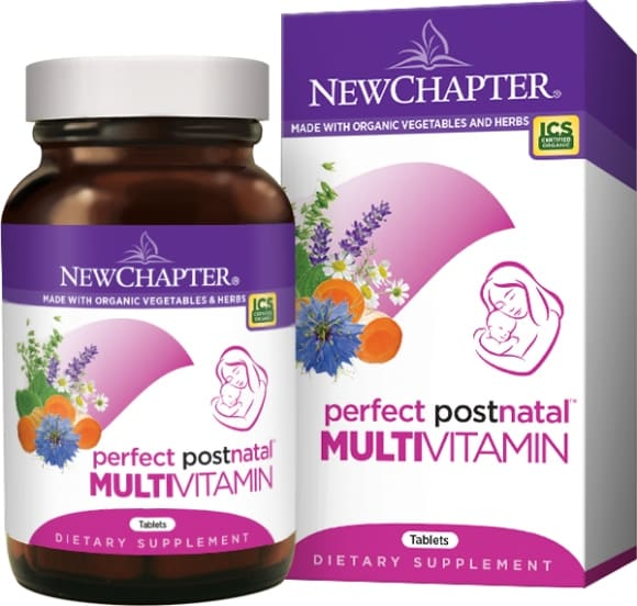 New-Chapter-Perfect-Postnatal-Multivitamin