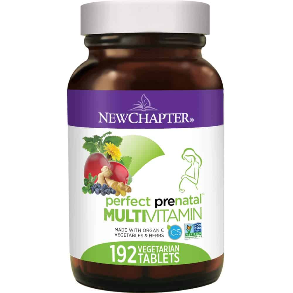 New-Chapter-Perfect-Prenatal-Vitamins