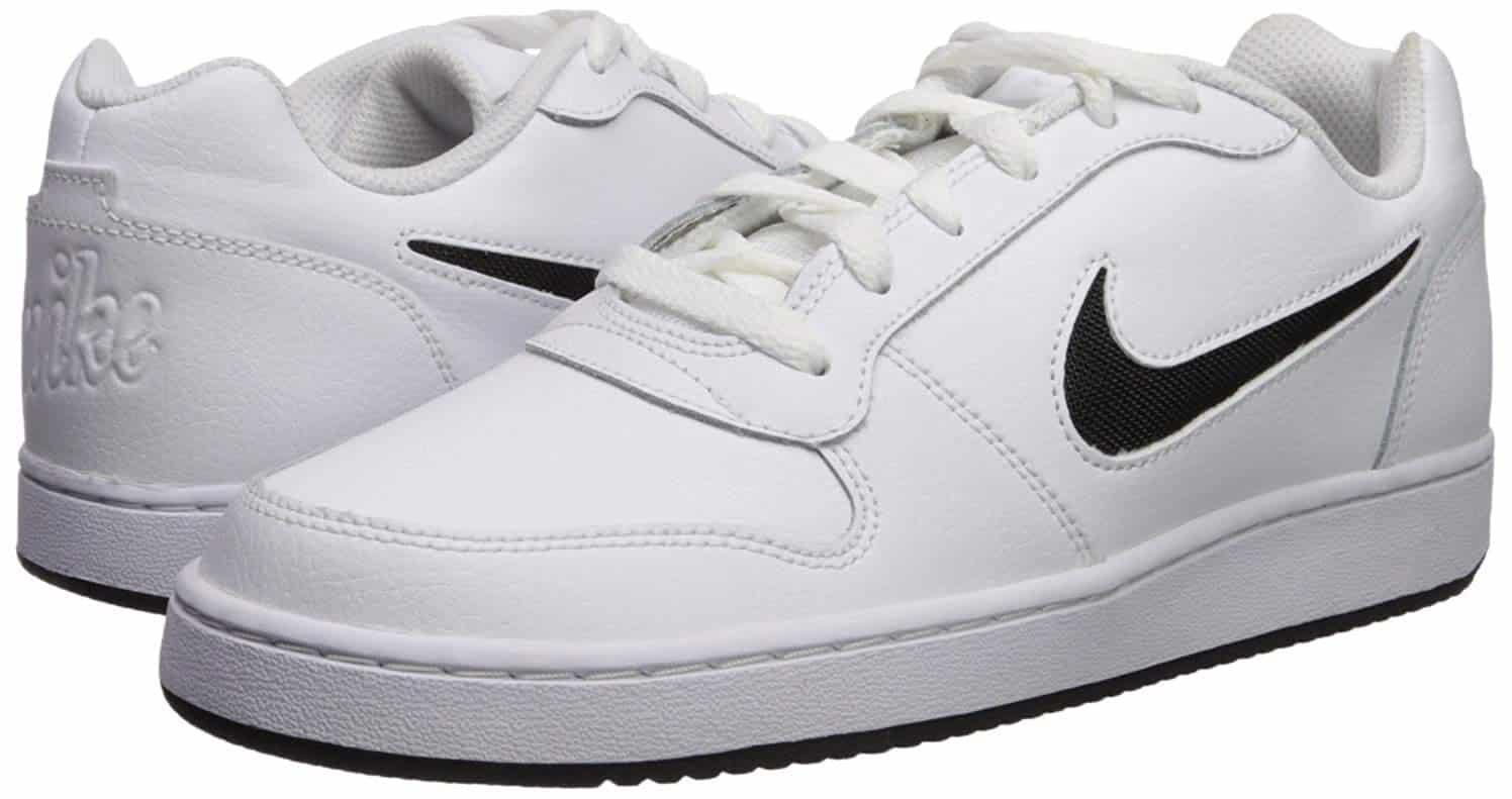 Nike-Ebernon-Low