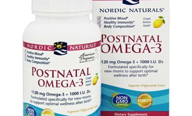 Nordic-Naturals-Postnatal-Omega-3