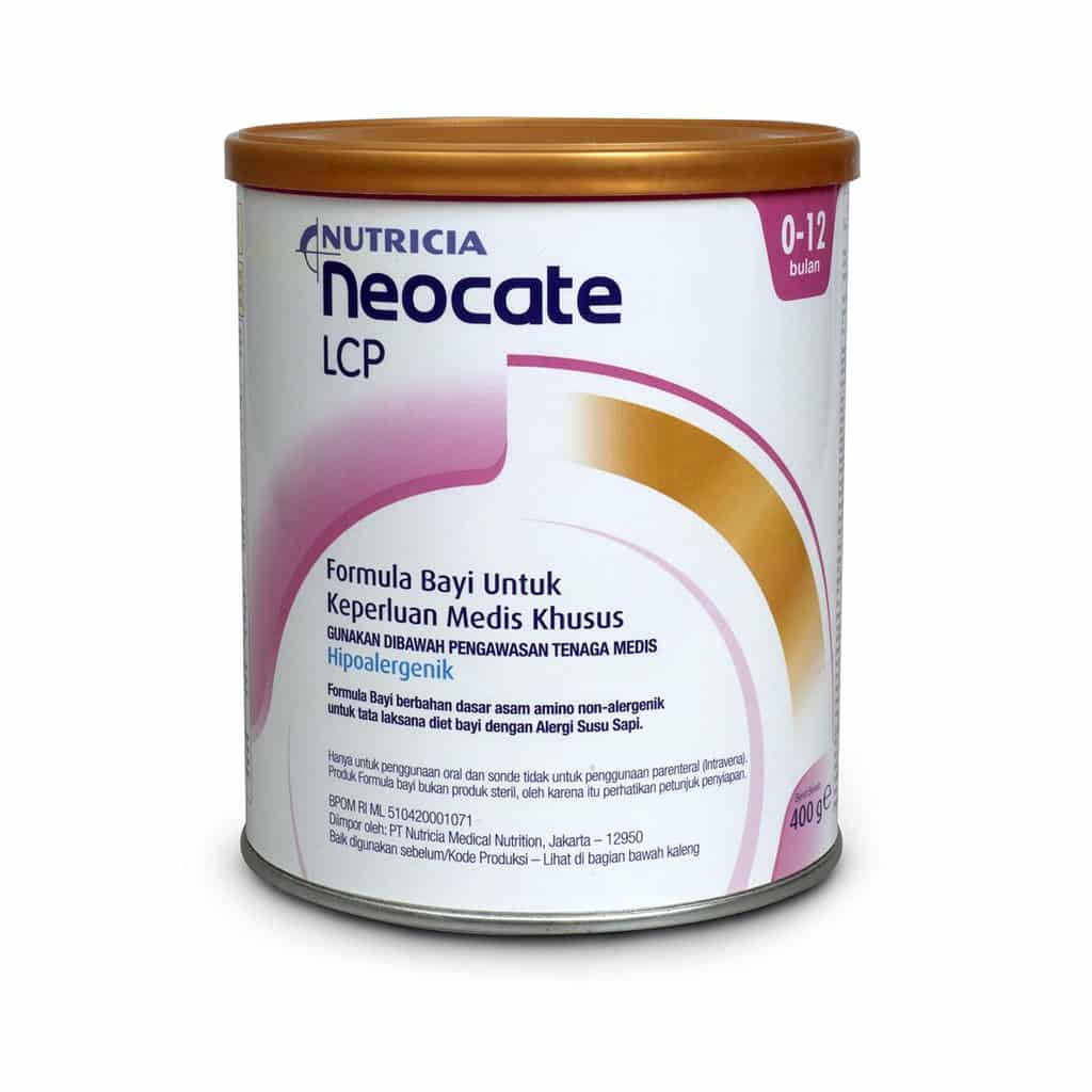 Nutricia-Neocate-LCP