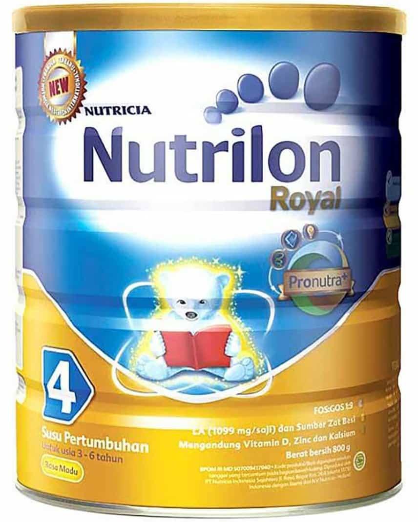 Nutrilon-Royal-4