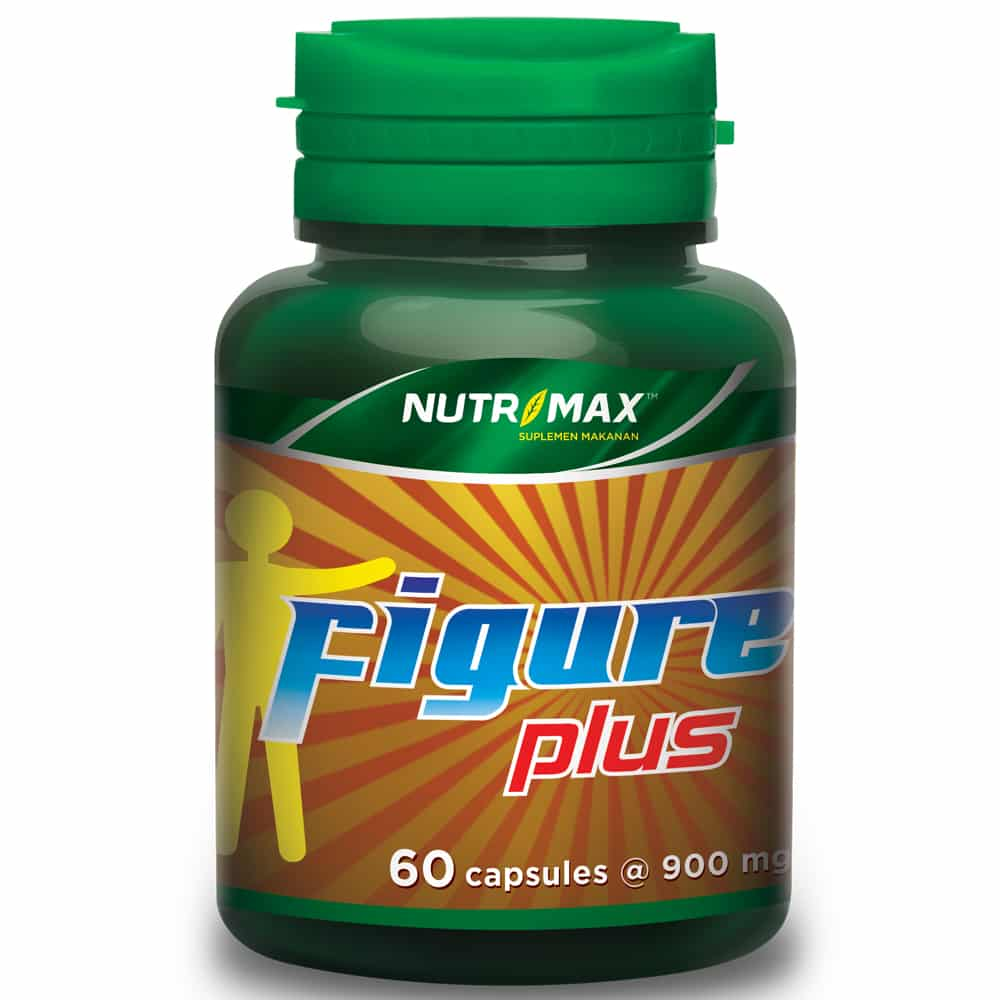 Nutrimax-Figure-plus