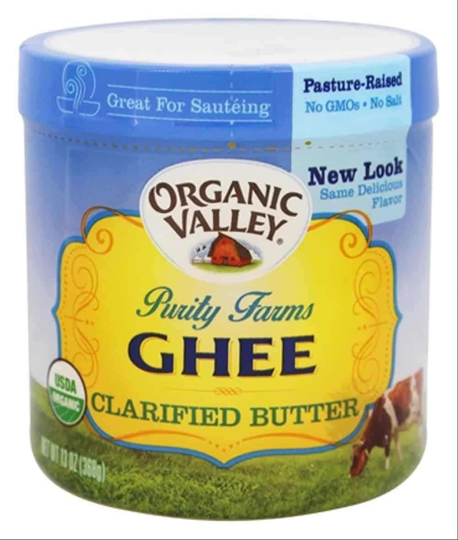 Organic-Valley-Ghee-Clarified-Butter