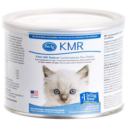 PetAg-KMR-Powder