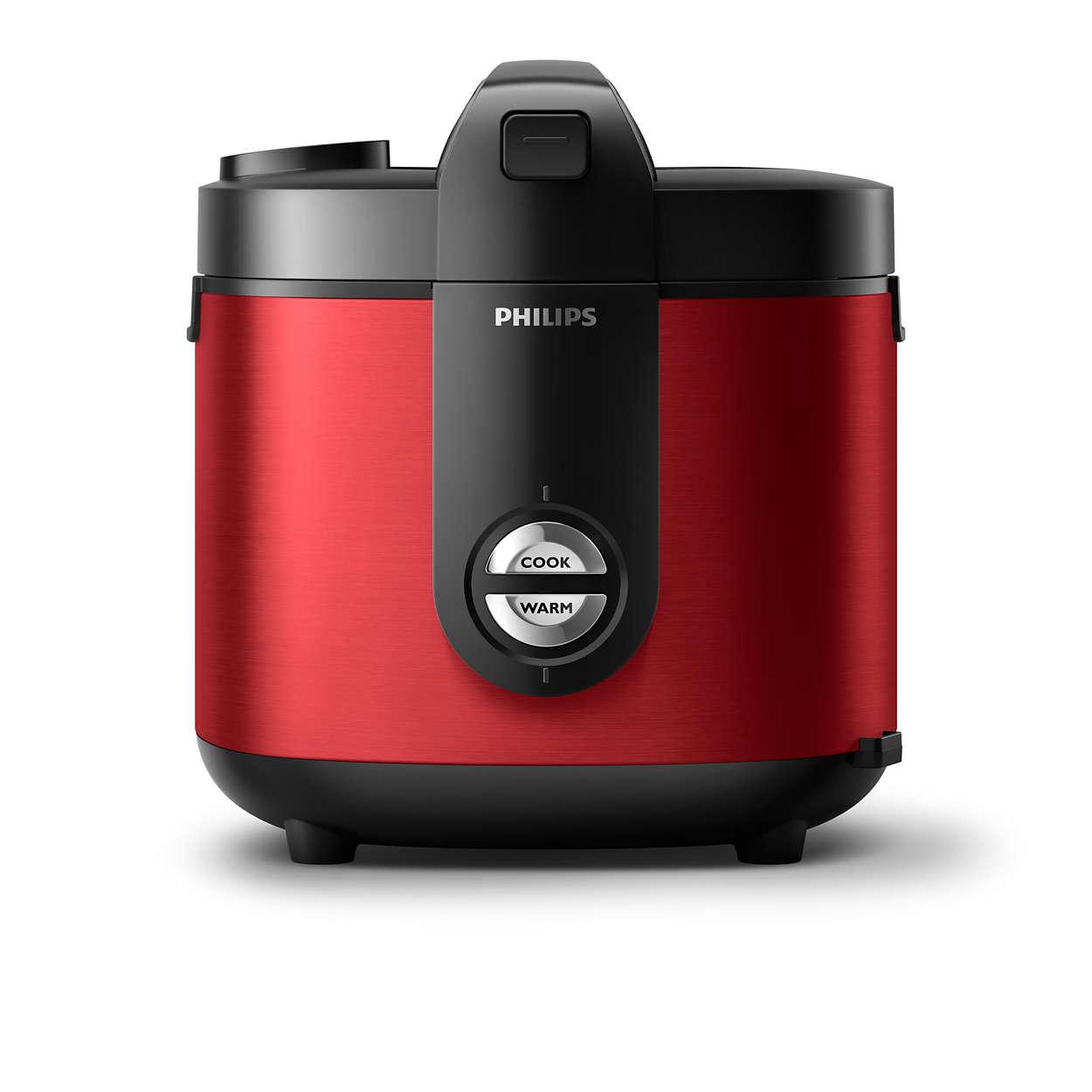 Philips-HD-3132