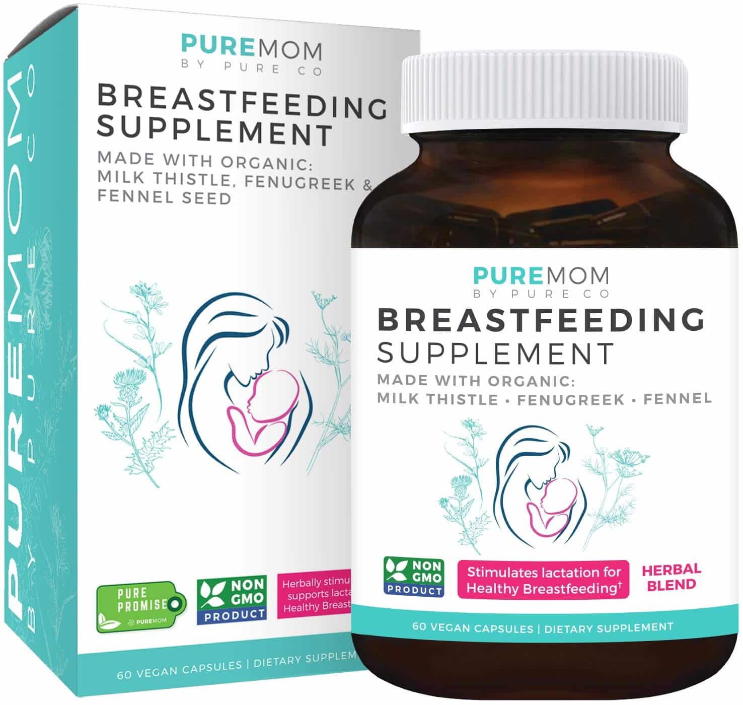 Pure-Co-PureMom-Breastfeeding-Supplement