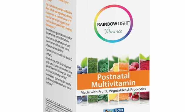Rainbow-Light-Vibrance-Postnatal-Multivitamin