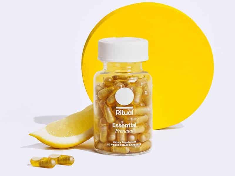 Ritual-Prenatal-Vitamins