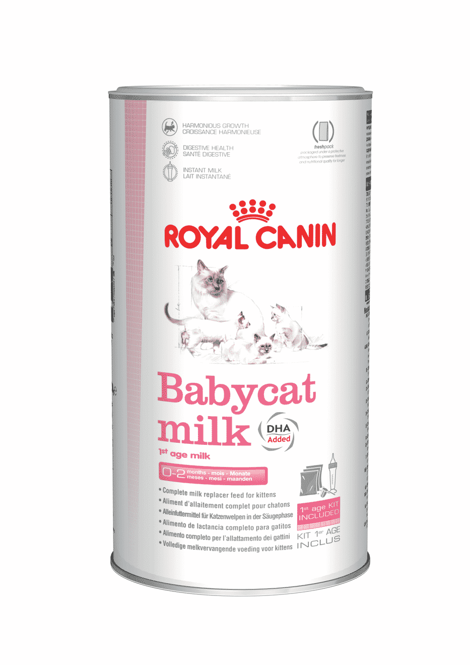 Royal-Canin-Baby-Cat-Milk