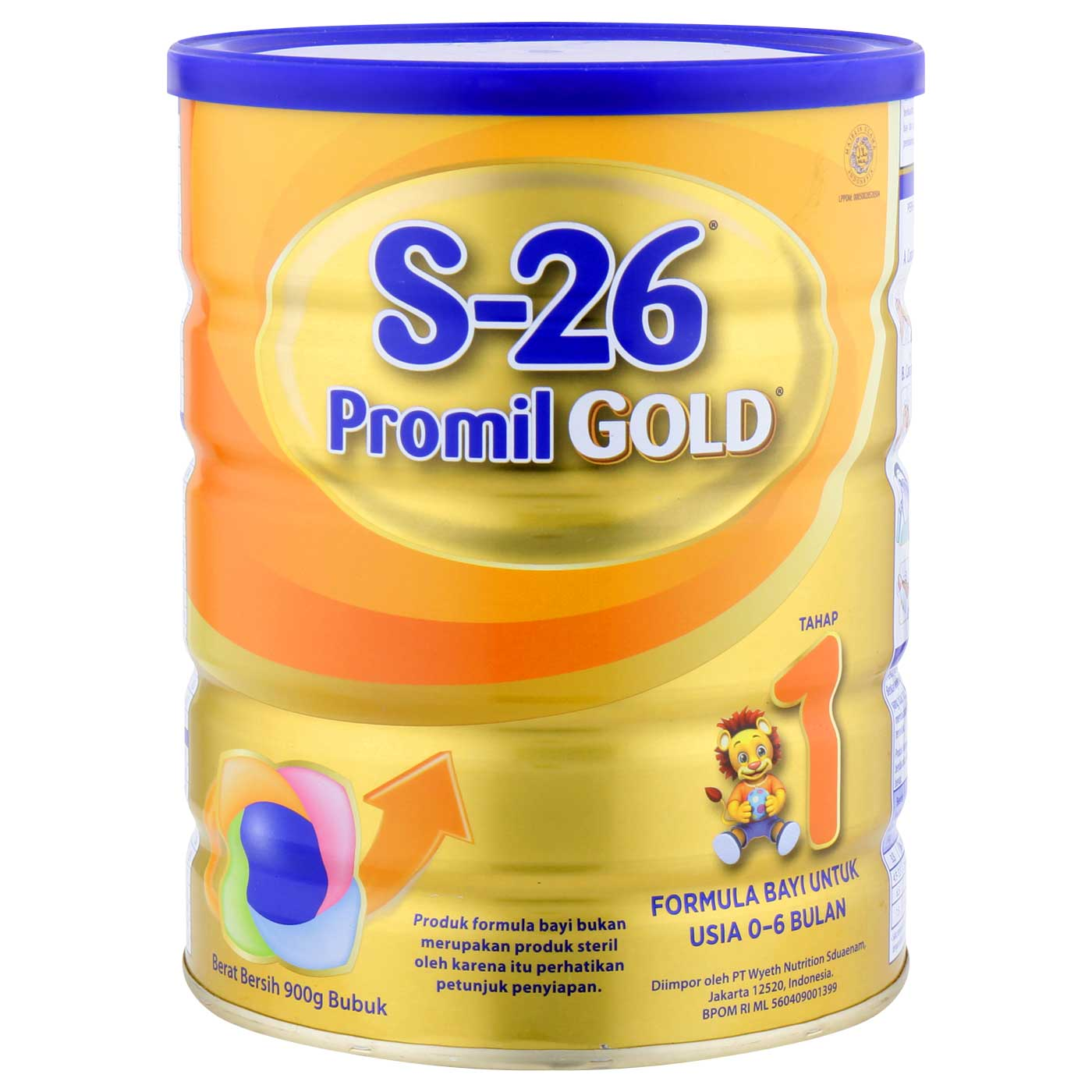 S-26-Promil-Gold-Tahap-1