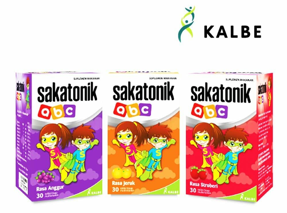 Vitamin-Anak-Sakatonik-ABC