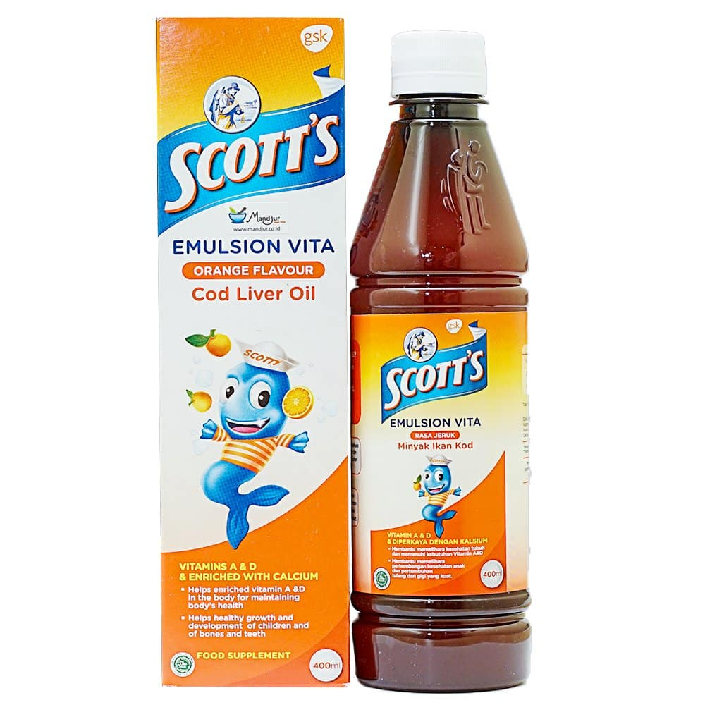 Vitamin-Anak-Scott's-Emulsion-400-ML