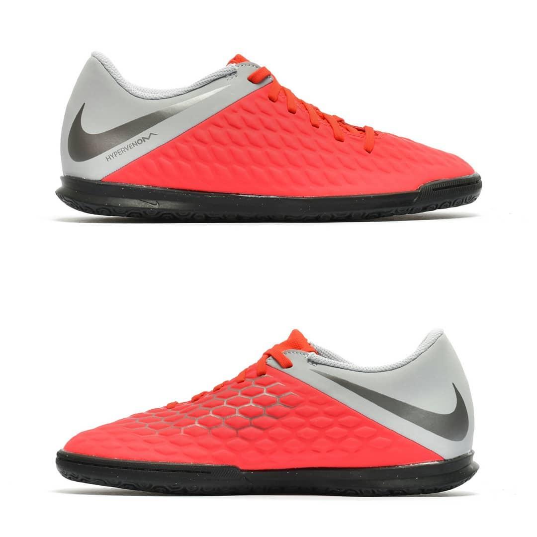 Nike-Hypervenom-Sepatu-Futsal