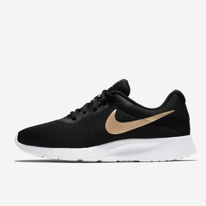 Sneaker-Nike-Tanjun