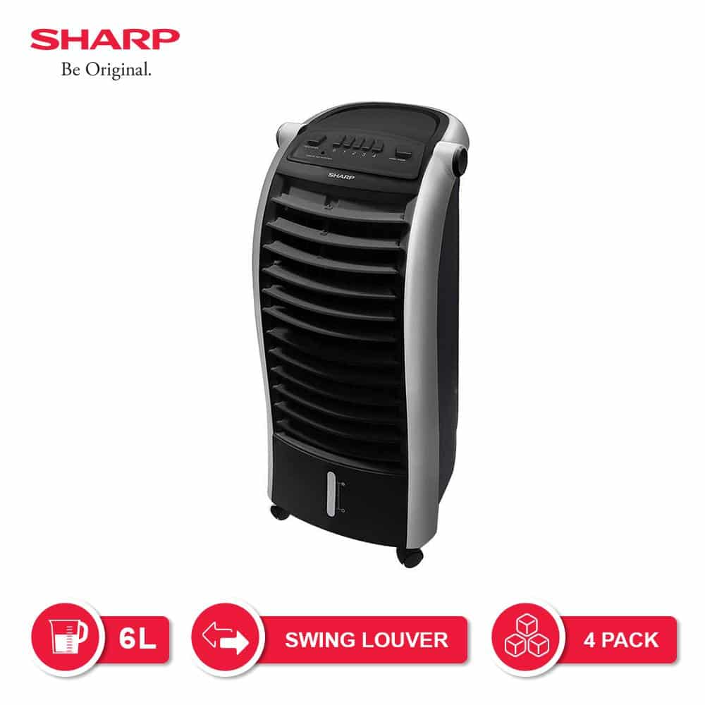 Sharp-PJ-A26MY-B