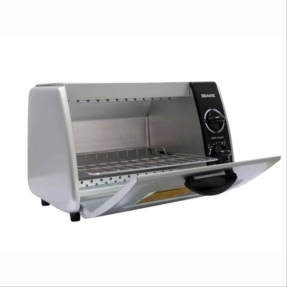 Sigmatic-Toaster-Oven-STO-10