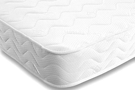 Starlight-Beds-Single-Memory-Foam-Mattress