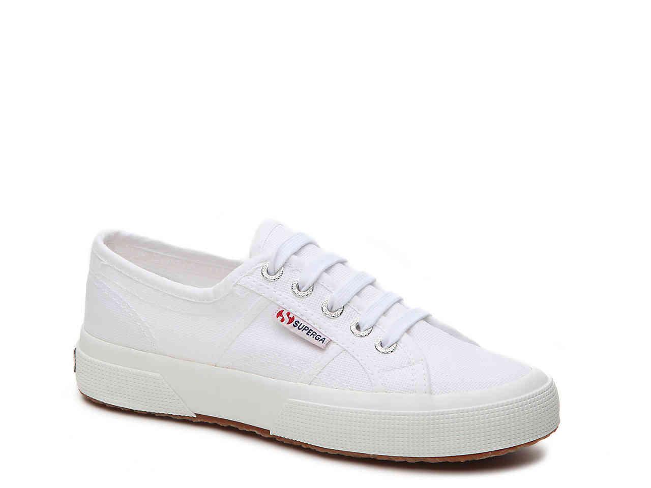 Superga-2750-Classic-Sneakers