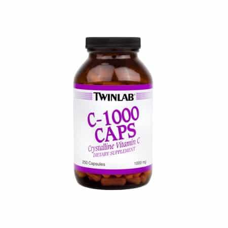 TwinLab-Vitamin-C