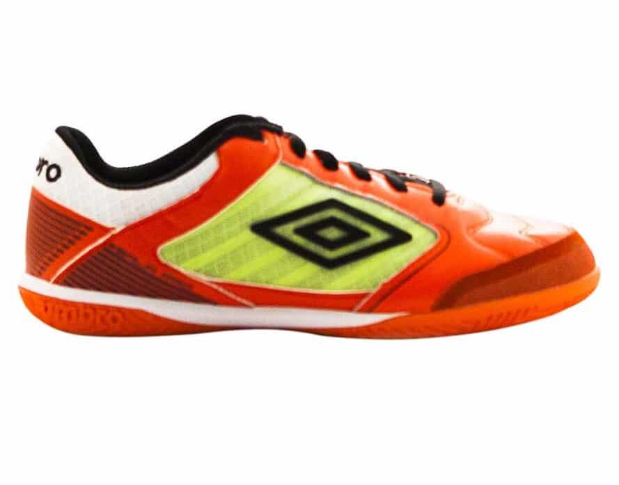 Terbaru 10 Merk Sepatu Futsal Olahraga Terbaik Dan Terkenal