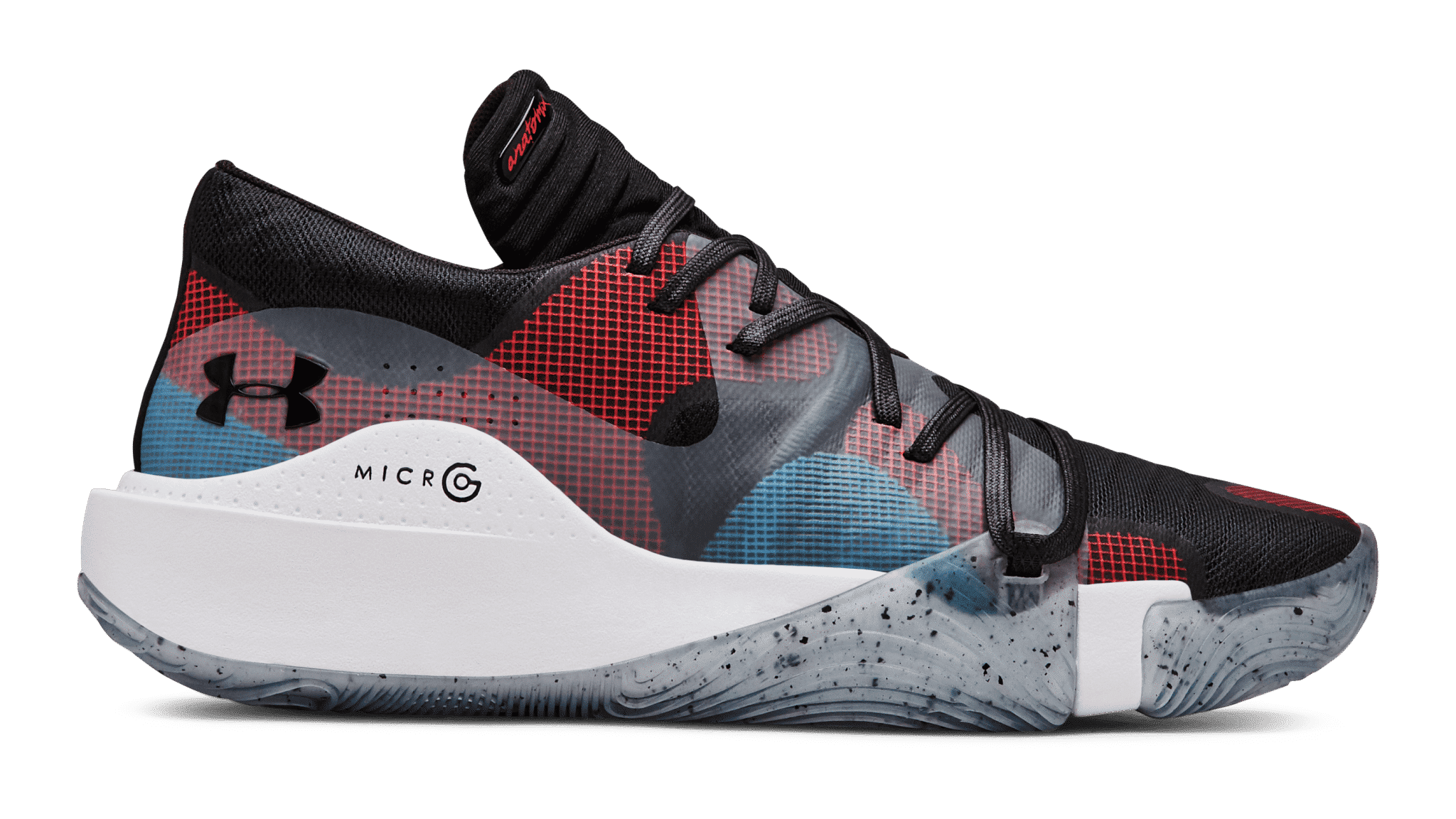 Under-Armour-Spawn-Low