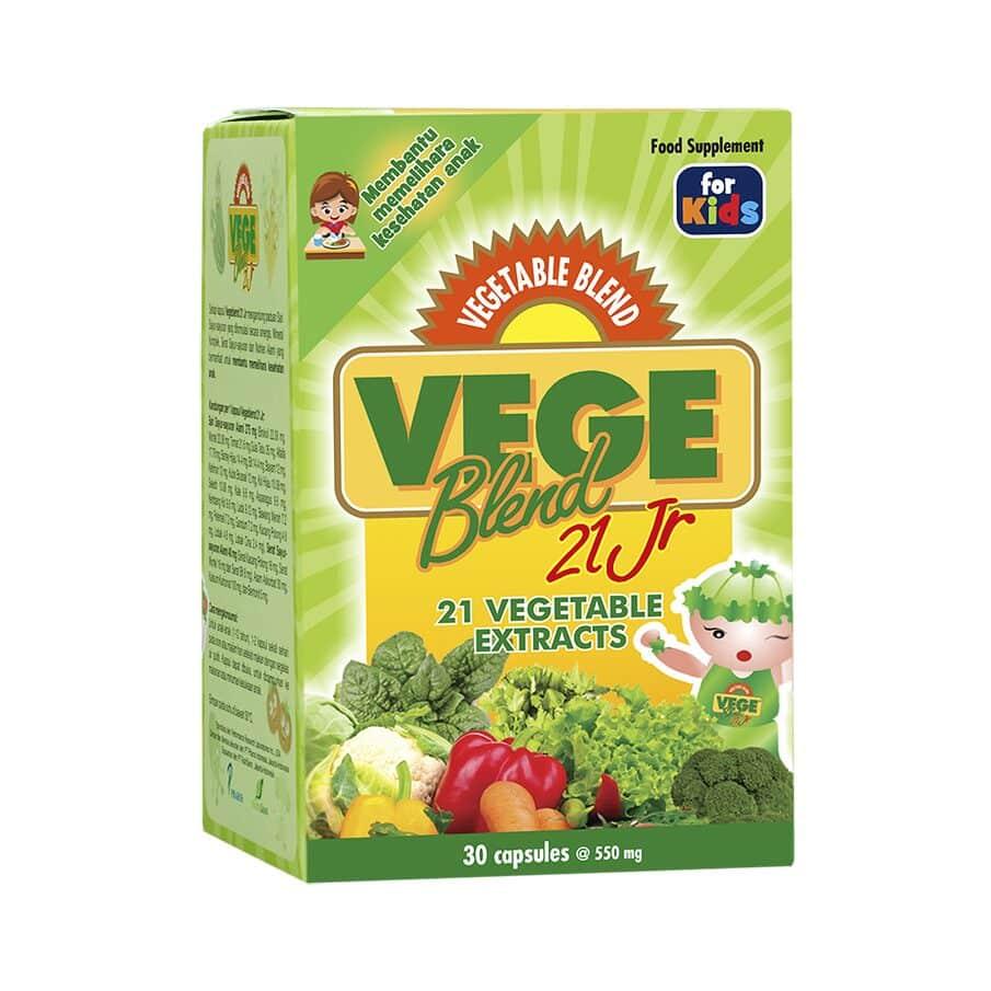 10 Merk Vitamin Kekebalan Daya Tahan Tubuh Anak Terbaik