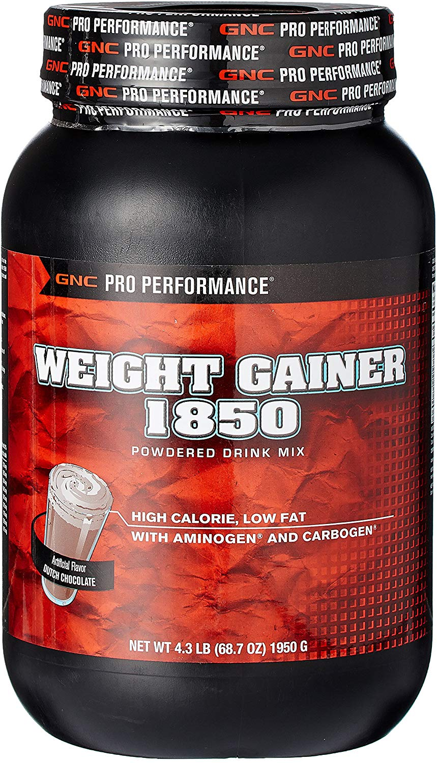Weight-Gainer-1850