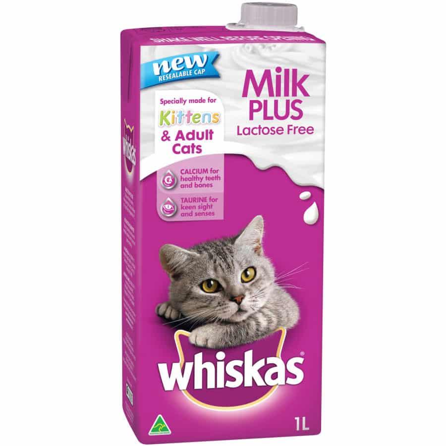 Whiskas-Milk-Plus