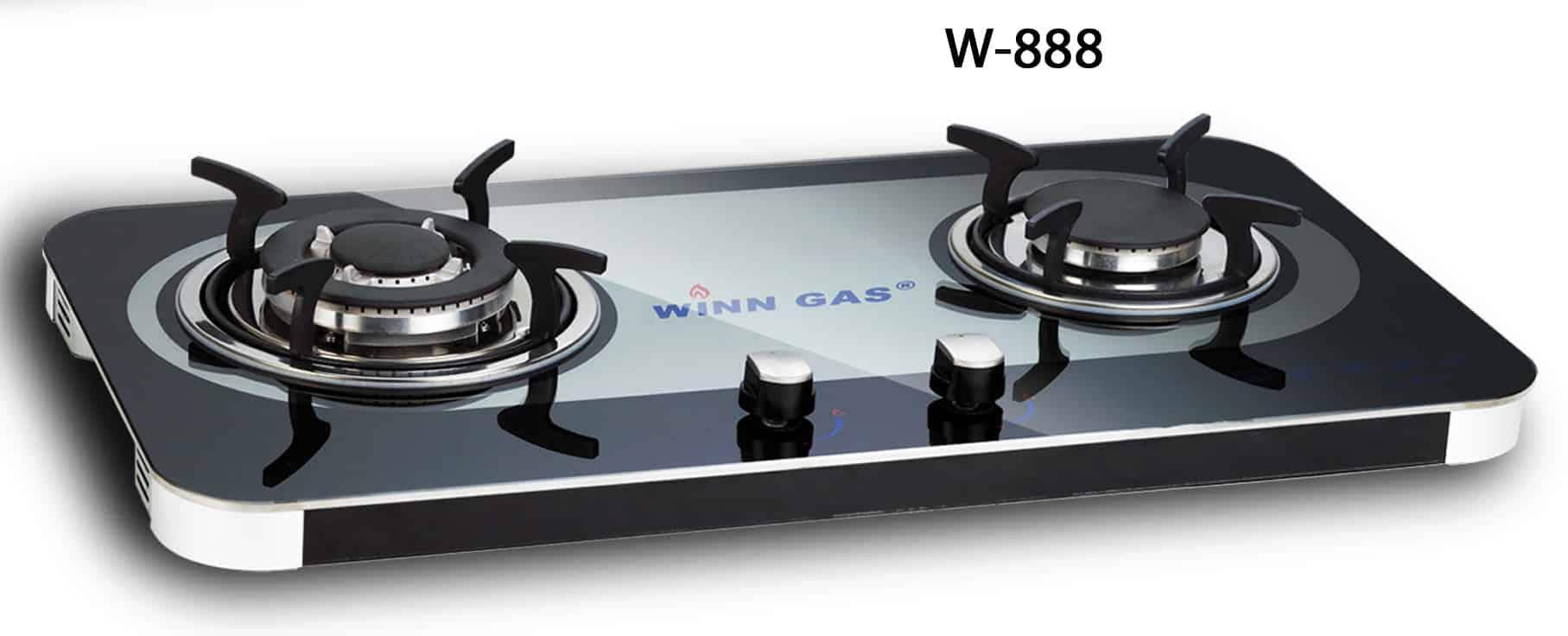 Winn-Gas-W-888
