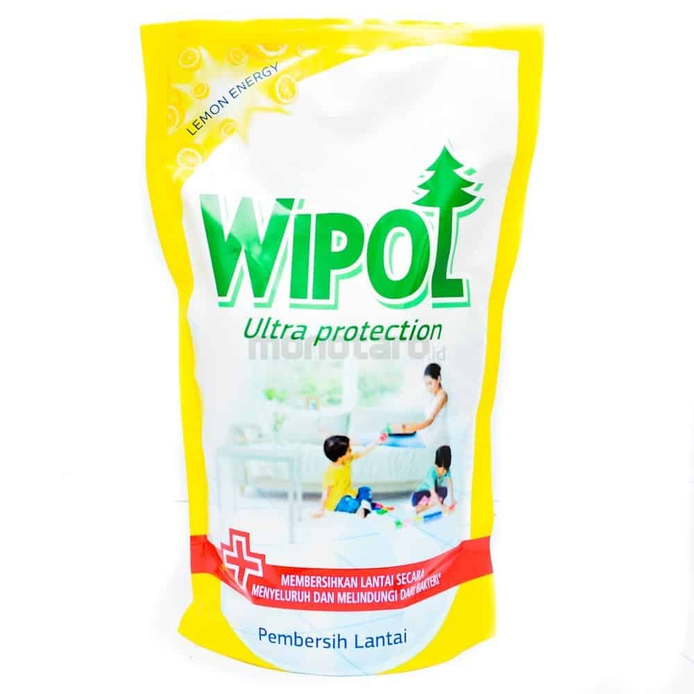 Wipol-Ultra-Protection