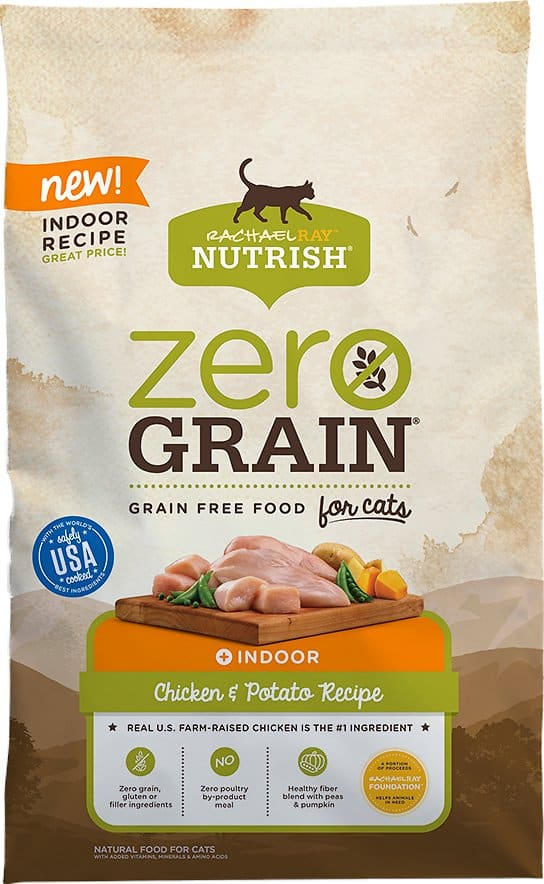 Zero-Grain-Natural-Dry-Food-by-Rachel-Ray-Nutrish