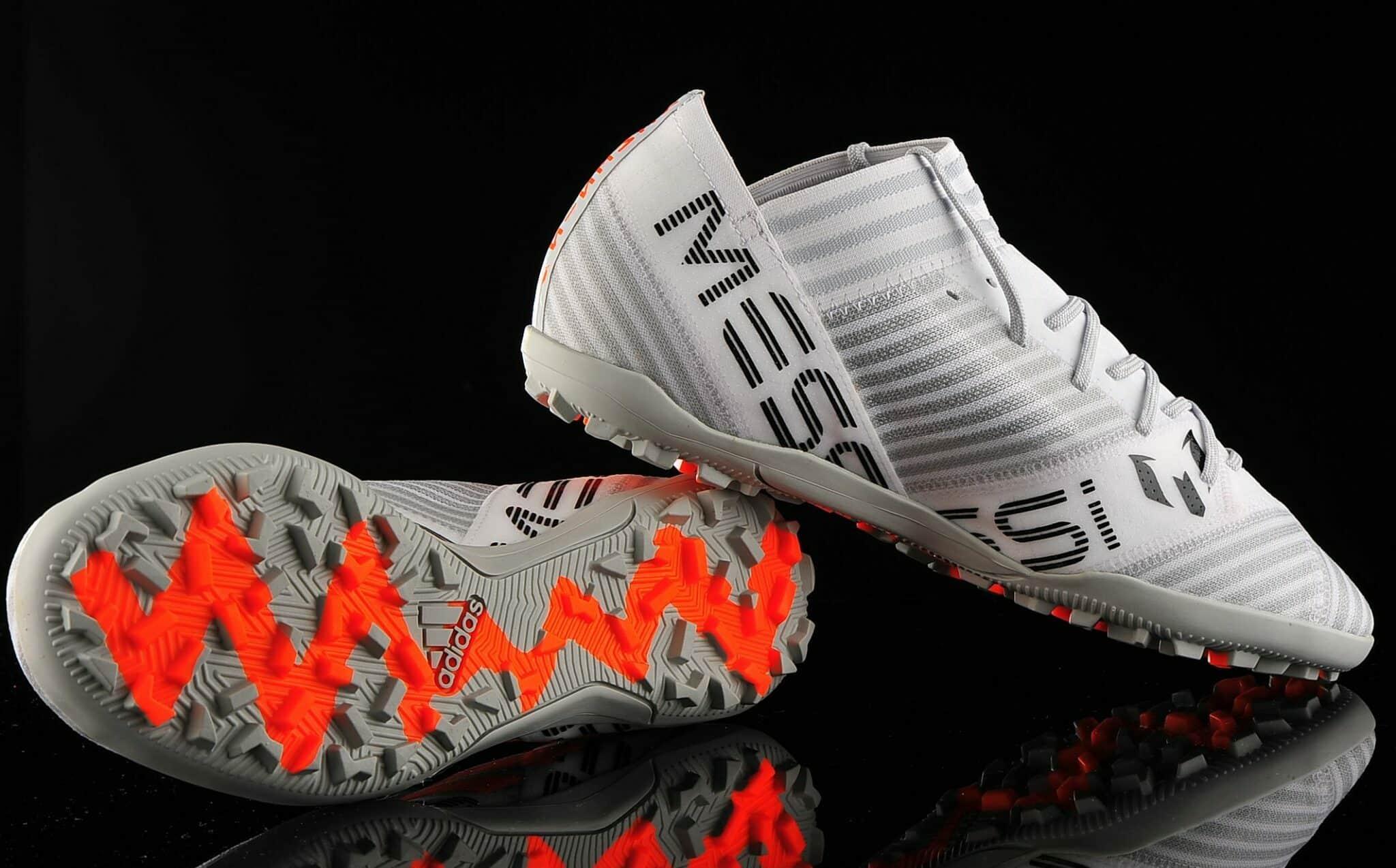 Adidas-Men-Nemeziz-Messi-Tango-17.3