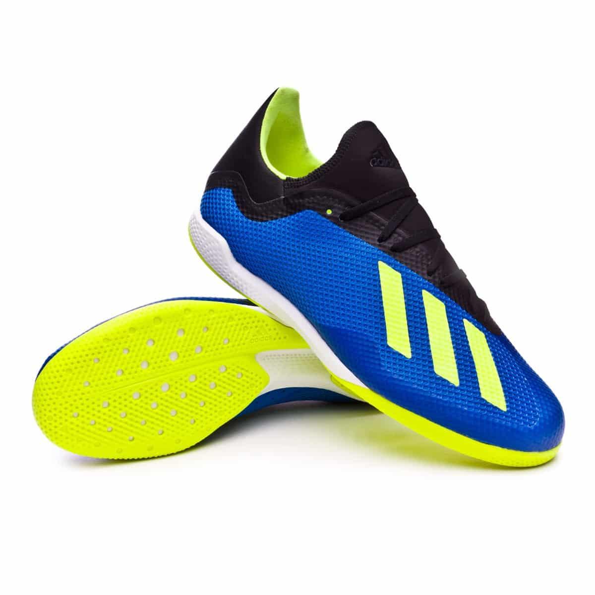 Adidas-X-18.3-Indoor-Sepatu-Futsal