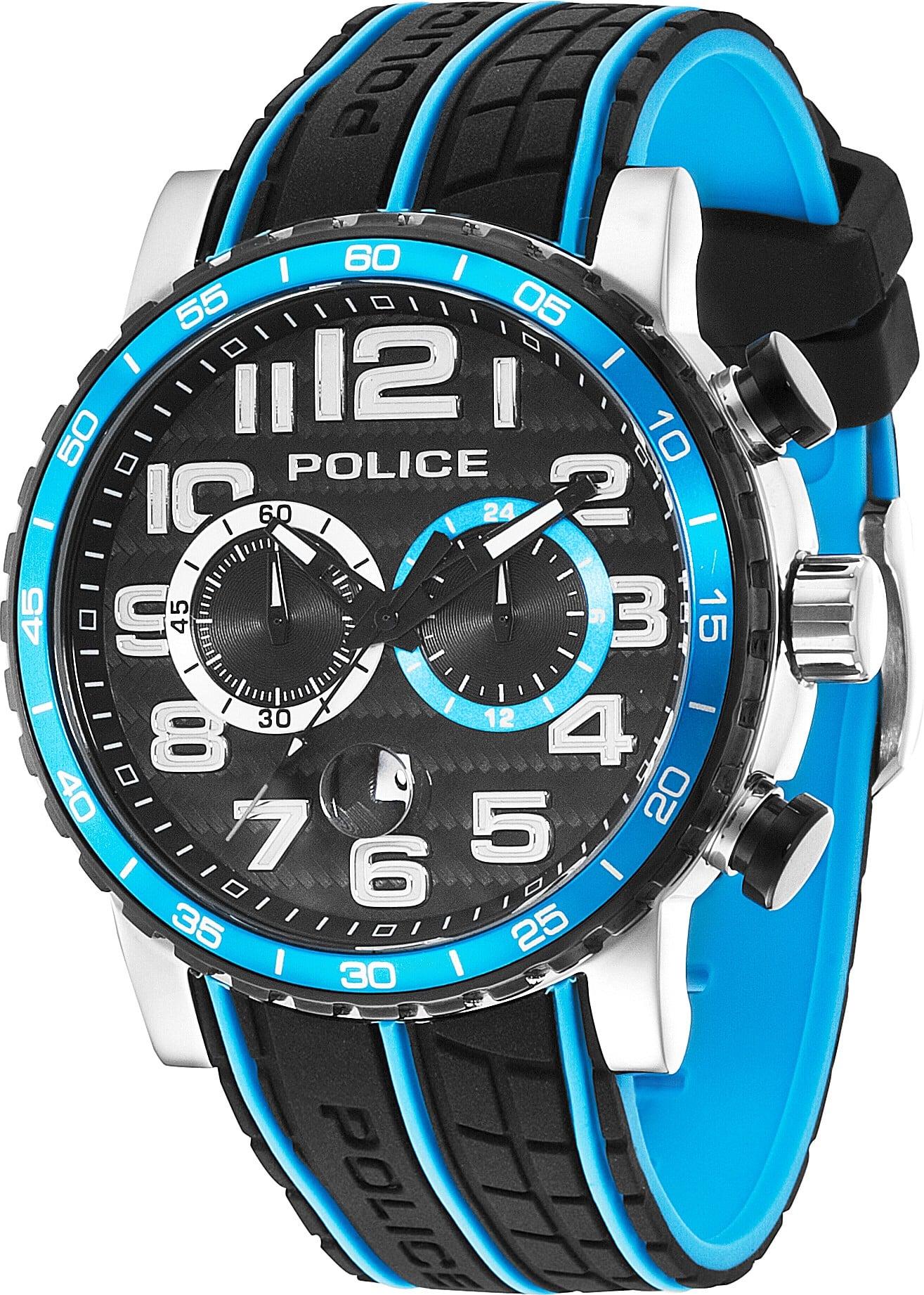 Police-14443JSTB