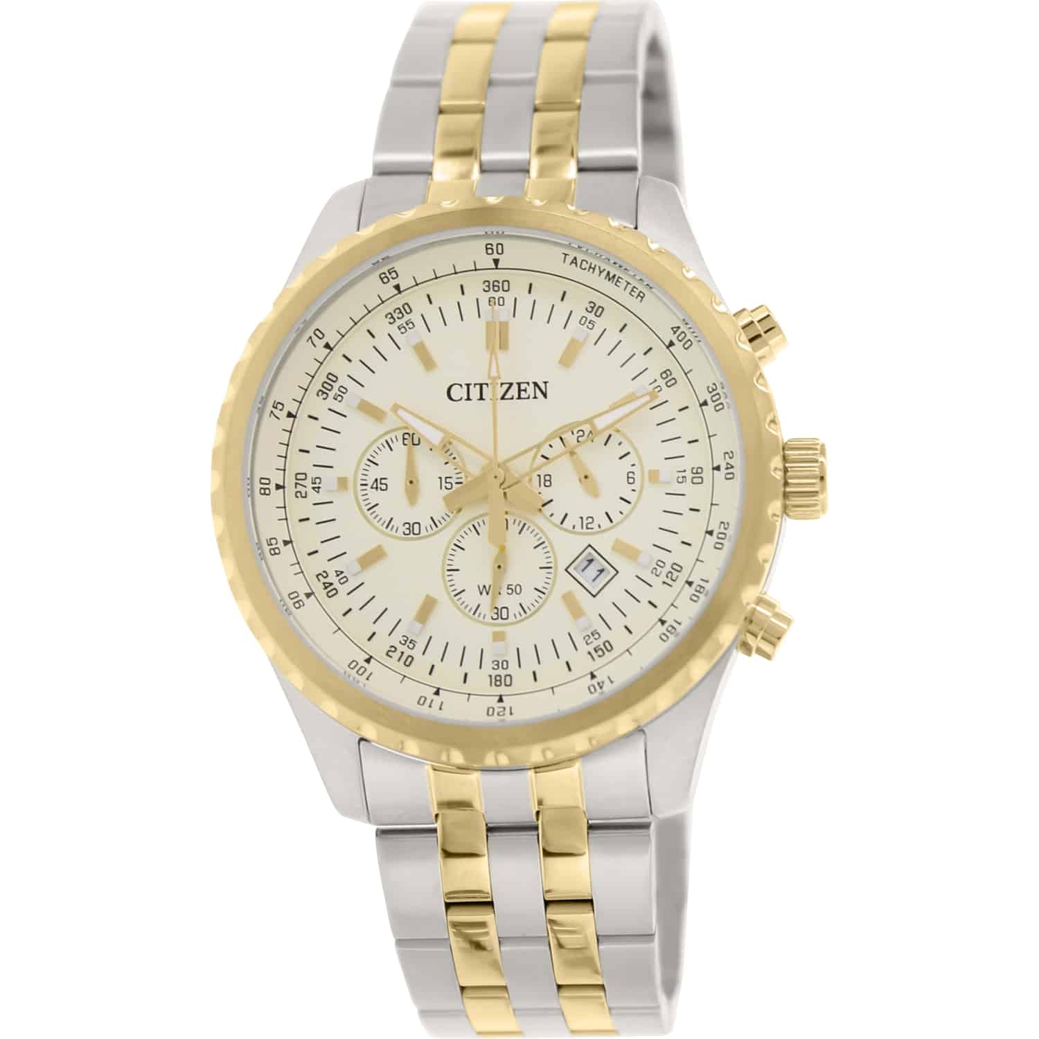 Citizen-1150