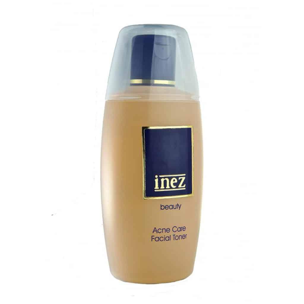Inez-Acne-Care-Facial-Toner