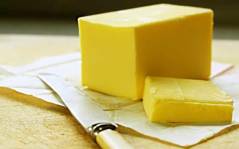 8 Merk Mentega yang Bagus Untuk Kue Kering
