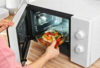 oven-listrik-terbaik