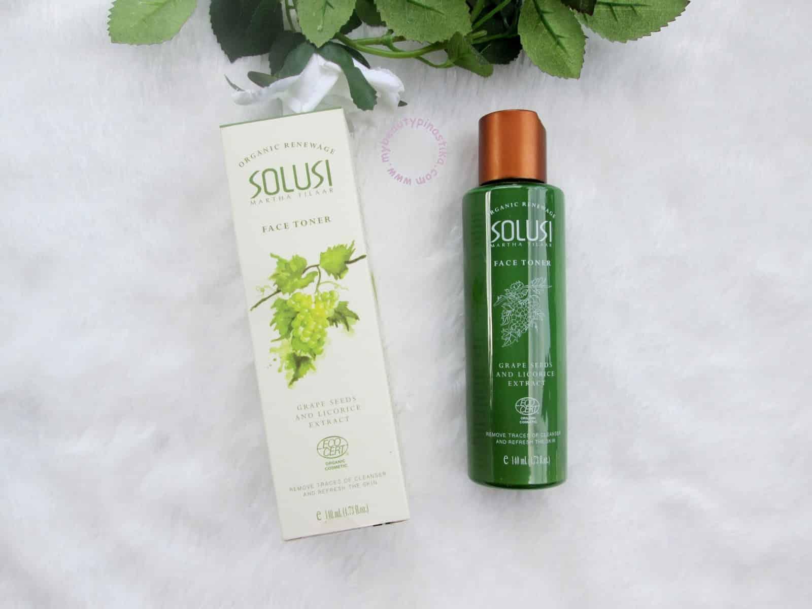 Solusi-Organic-Renewage-Face-Toner