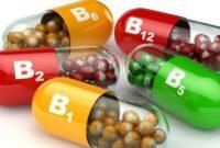 Merk-Vitamin-Terbaik-untuk-Daya-Tahan-Tubuh-Dewasa